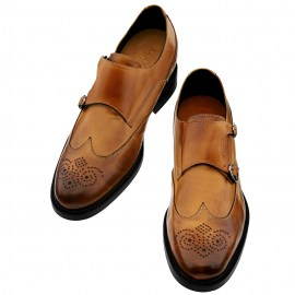 madisonavenue-guidomaggidressshoes